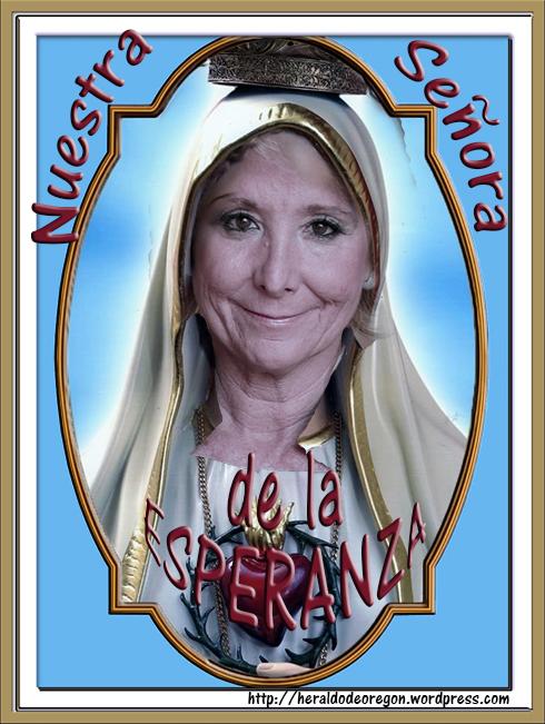 http://heraldodeoregon.files.wordpress.com/2012/06/esperanza-aguirre-virgen-maria.jpg?resize=490%2C651