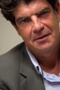 Juan Bolea