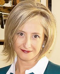 Virginia Ruiz Martín